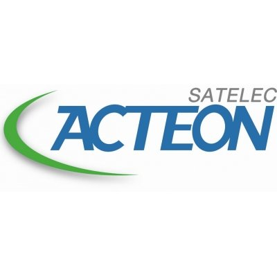 Acteon Satelec